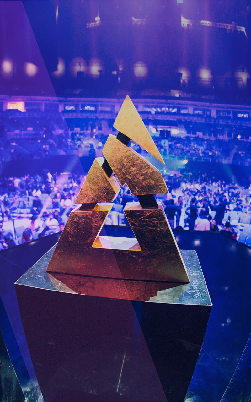 3.625.111 watched The BLAST Pro Series on Twitch.<br /> Now HTML24 develops the new responsive website for the most explosive CS:GO tournament!<br />