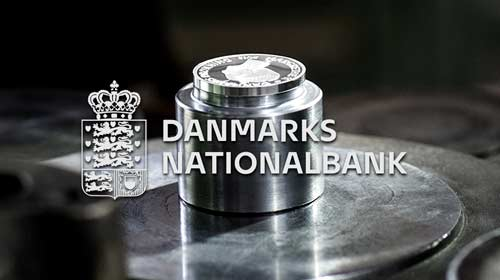 html24 nationalbanken website