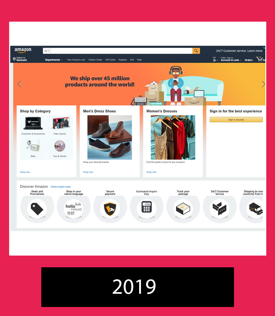 amazon-web-design-2019