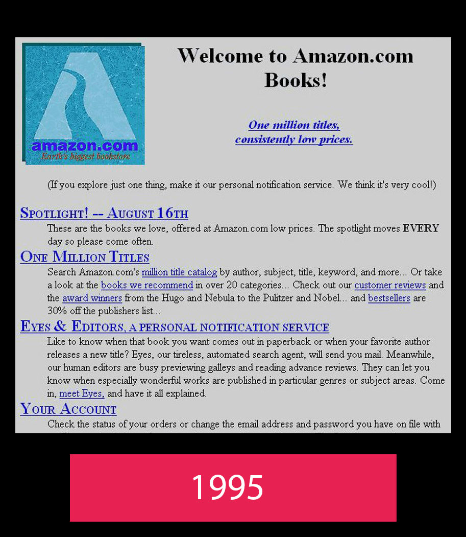 blog-amazon-web-design