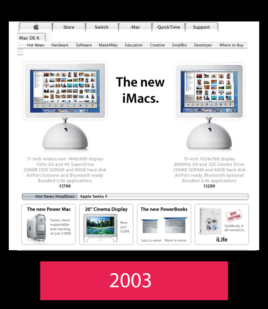 apple-web-design-2003